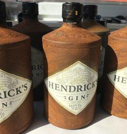 Gin Rostlook Hendrick's