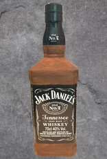 Whisky Rostlook Jack Daniels Old No. 7 (0,7l)