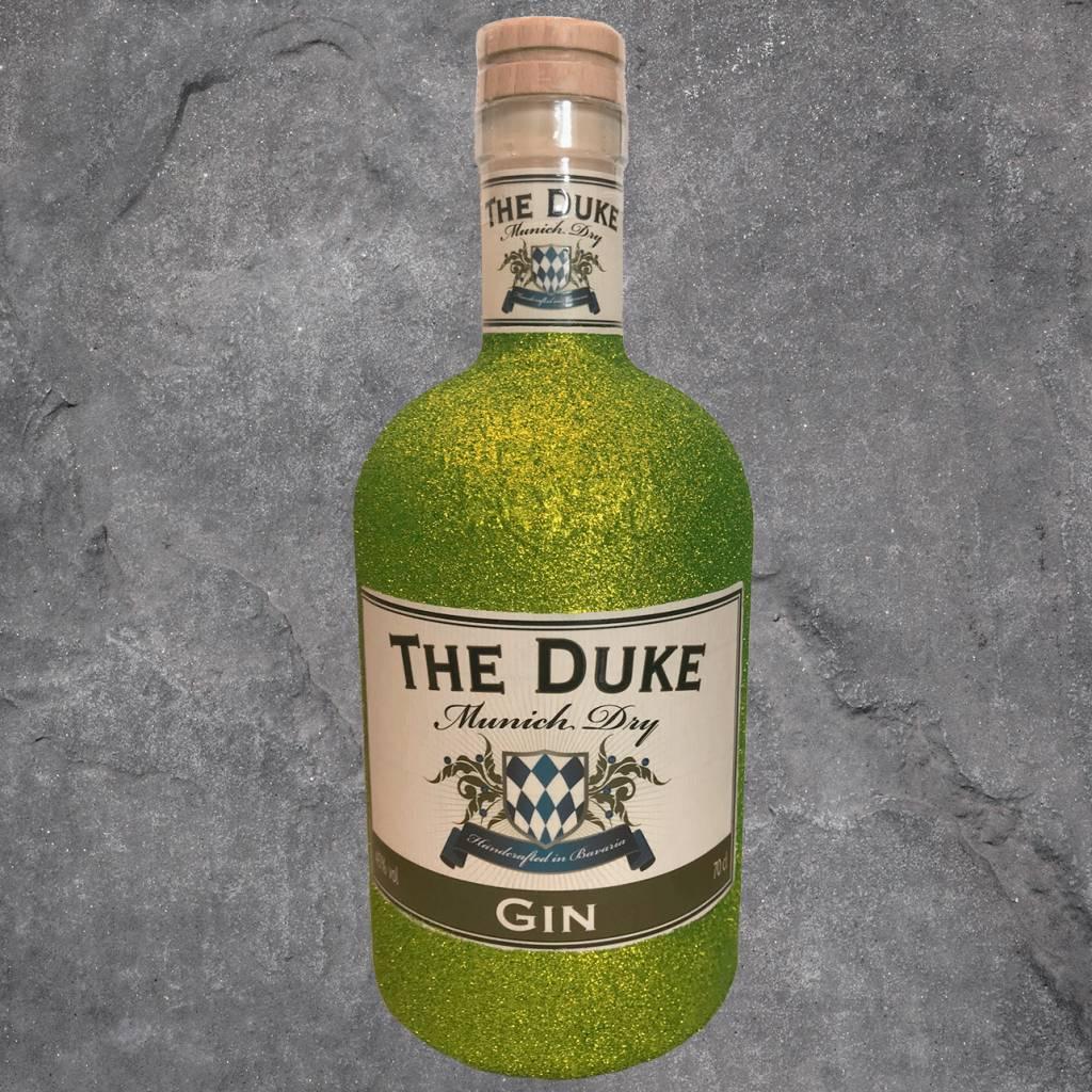 Gin Glitzer The Duke Gin (0,7L)