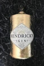 Gin Blattgold Hendrick's Gin (0,7L)
