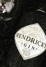Geschenkset Glitzer Geschenkset Hendrick's Gin (0,7l)