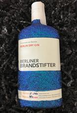 Gin Glitzer Berliner Brandstifter Gin (0,7l)