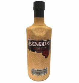 Gin Glitzer Brockmans Intensely Gin