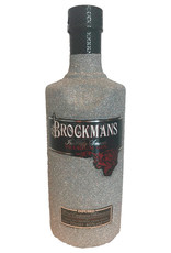 Gin Glitzer Brockmans Intensely Gin (0,7L)