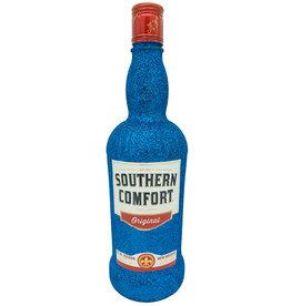 Likör Glitzer Southern Comfort Whisky-Likör