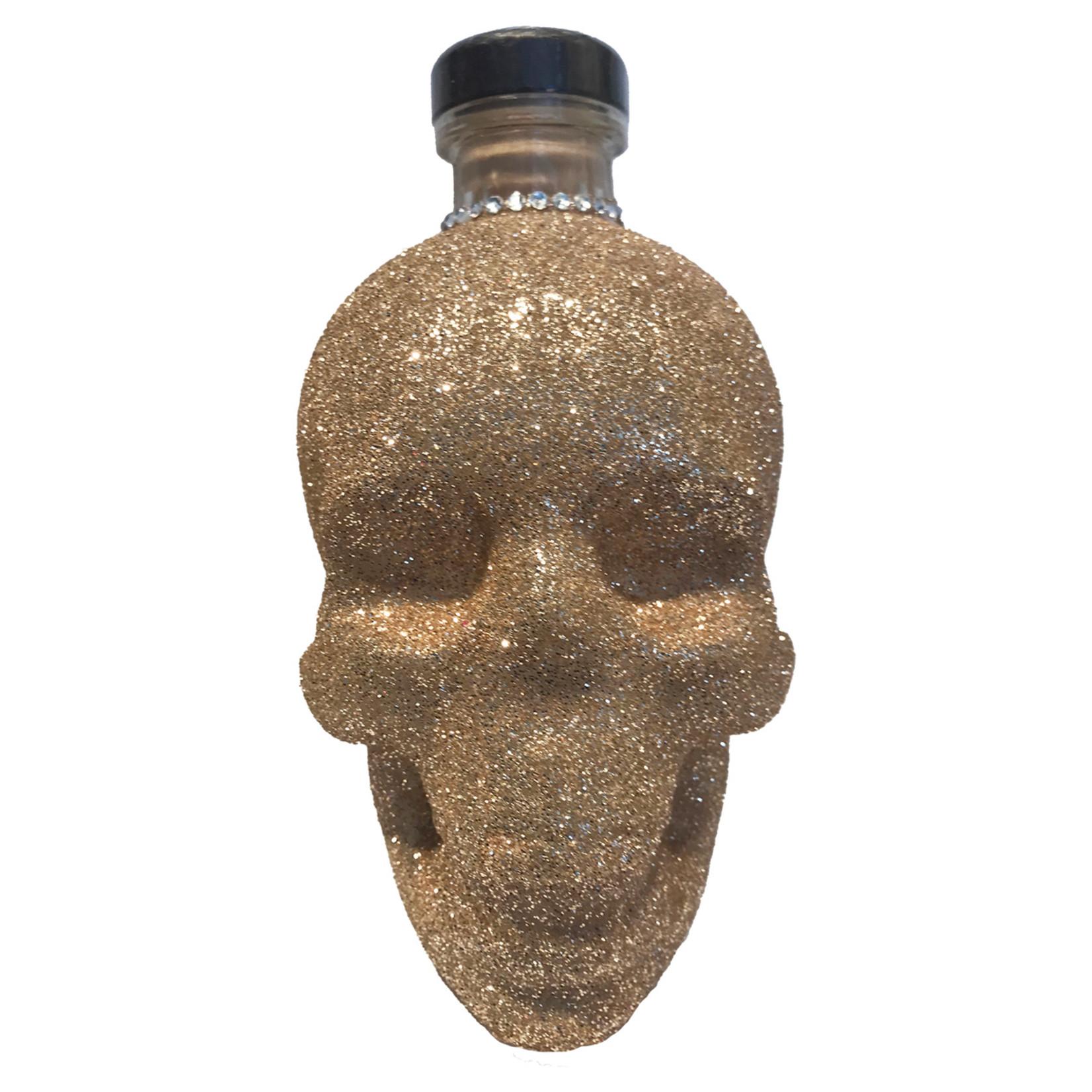 Vodka Glitzer Crystal Head Vodka (0,7L)