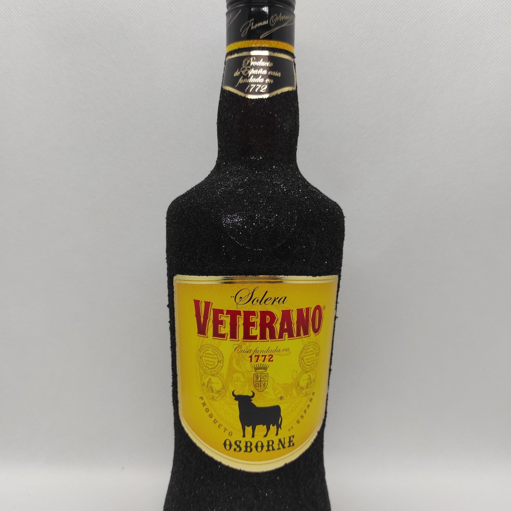 Cognac & Brandy Osborne Veterano 0,7