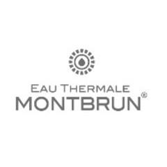 Montbrun Eau Thermale