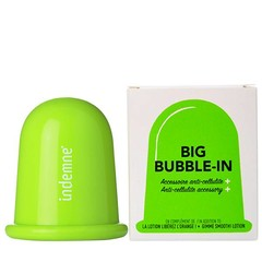 Indemne BIG Bubble-in anti-cellulite