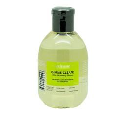 Indemne Indemne Gimme Clean Shampoo 210 ml