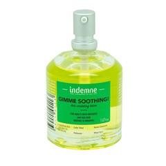 Indemne Indemne Gimme Soothing! Lotion 50 ml
