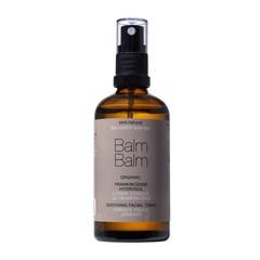 Balm Balm Frankincense Hydrosol Soothing Facial Tonic 100ml