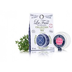 La Fare 1789 Delicate Face cream 30ml