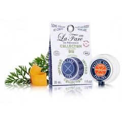 La Fare 1789 Peeling Face Mask 30ml