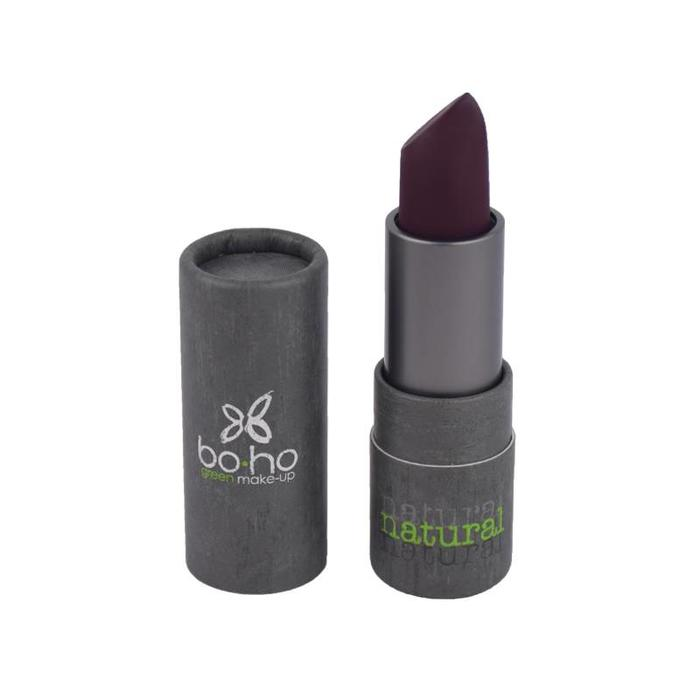 Boho Lipstick Poppy Fields Glans Freedom 314
