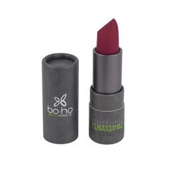 Boho Lipstick Poppy Fields Glans Life 313