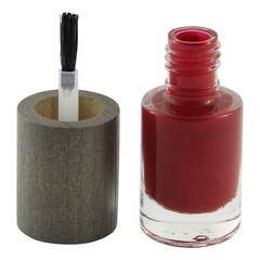 Boho Vegan Nagellak The Red One 55