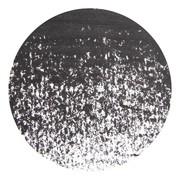 Boho Oogpotlood Noir 01