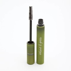 Boho Mascara Volume 7 Green 01 - Noir 6ml