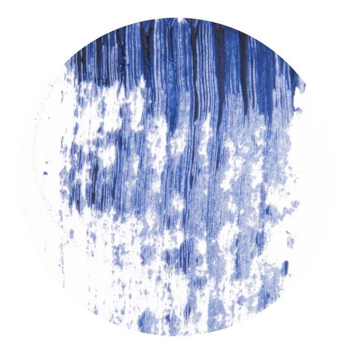 Boho Mascara Bleu 03