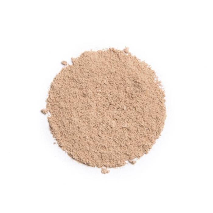 Boho Compact Powder 4,5g Beige Clair 02 (mat)