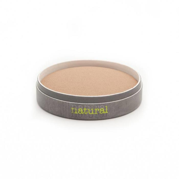 Boho Bronzing Powder Grand Terre 09 Mat