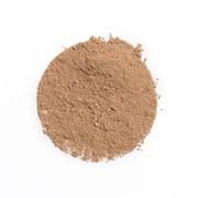Boho Bronzing Powder Terre des Cevennes 07 Mat