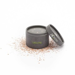 Boho Mineral Loose Powder 10g Beige 02