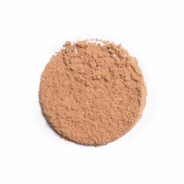 Boho Mineral Loose Powder 10g Beige 02