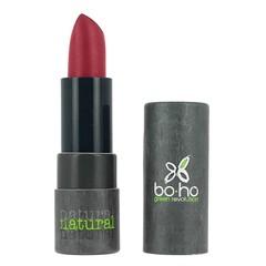 Boho Lipstick Mat Dekkend Tulipe 106