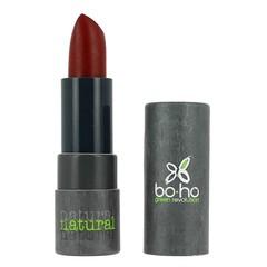 Boho Lipstick Mat Dekkend Tapis Rouge 105
