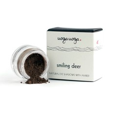 Uoga Uoga Eye Shadow 1g Smiling Deer 714