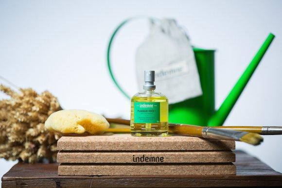 Rosacea en huidverzorging - ga voor gezonde producten!