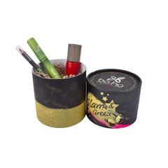 Boho Beauty Box