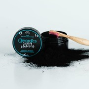 Nordics Carbon Whitening 30g