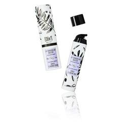 Oliv Bio Gentle Cleansing Milk 150ml