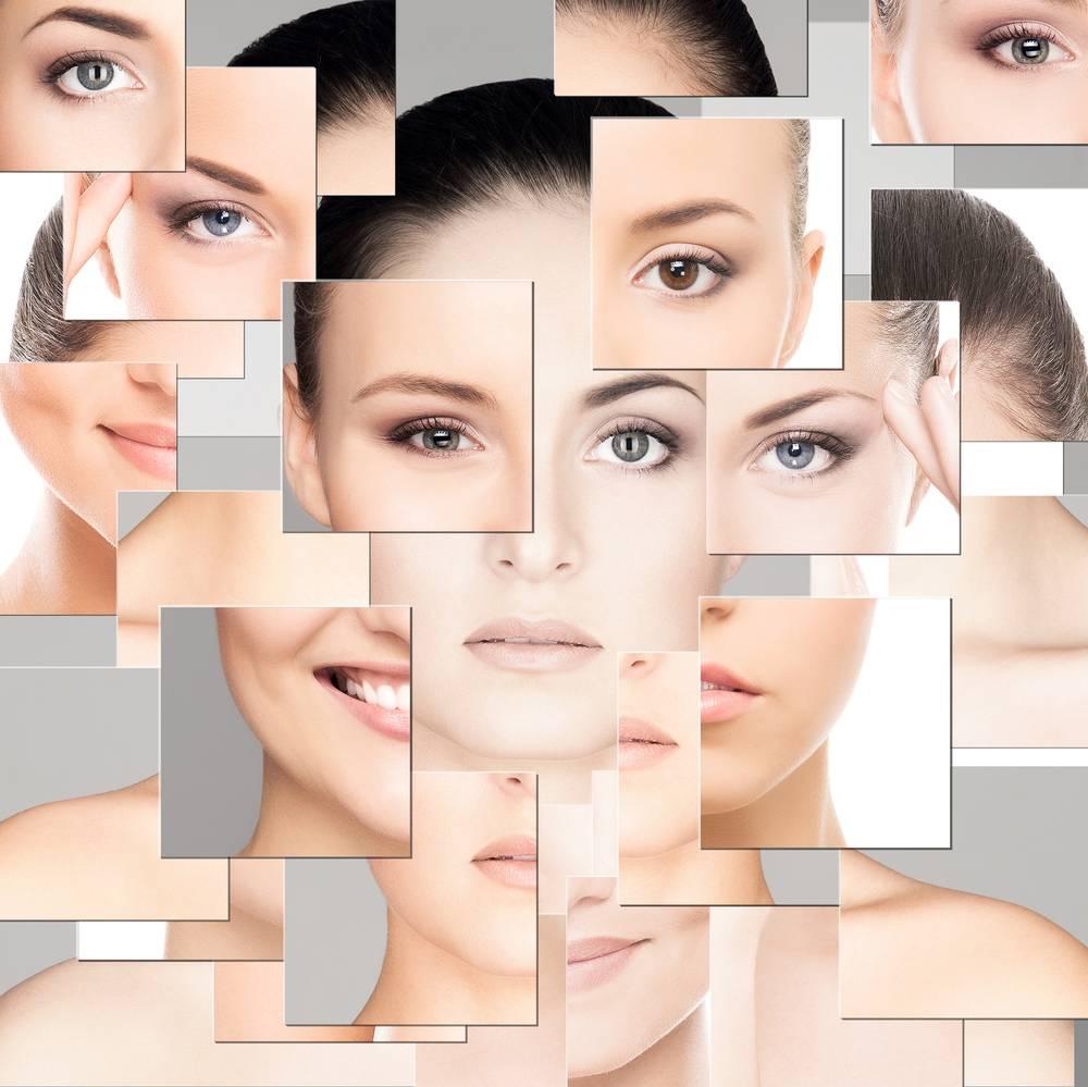 De conditie van je huid