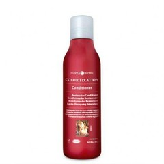 Surya Brasil Vegan Color Fixation Conditioner