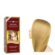 Surya Brasil Henna Haarverf Cream Light Blonde 70ml