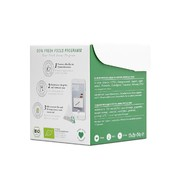 Teatox Fresh Focus Tea Bags Bio 12x2g