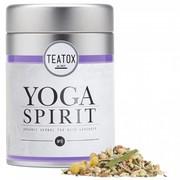 Teatox Yoga Spirit Bio 60g