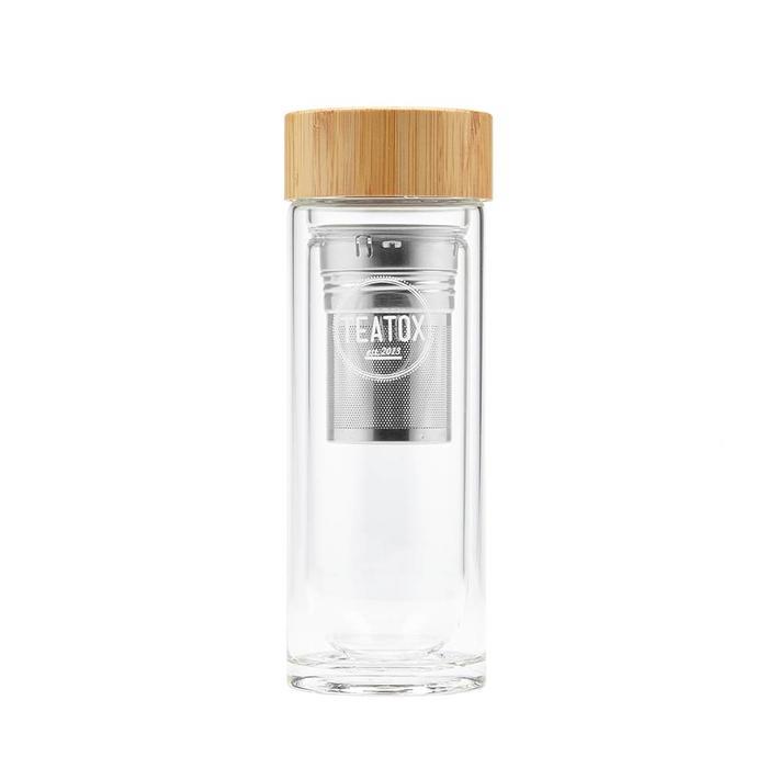 Teatox Thermo-Go-Bottle 330ml