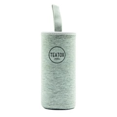 Teatox Thermo-Go Bottle Sleeve
