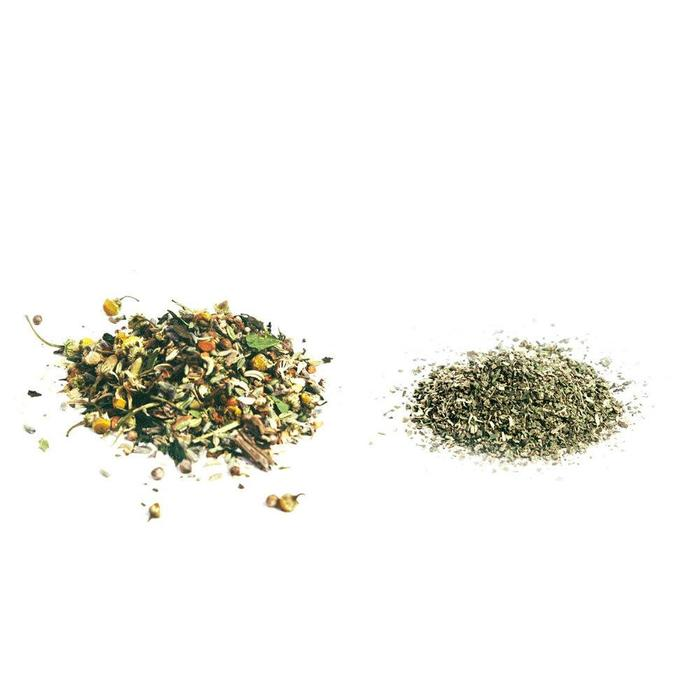 Teatox Skinny Morning Tea Bags Bio 12x2g