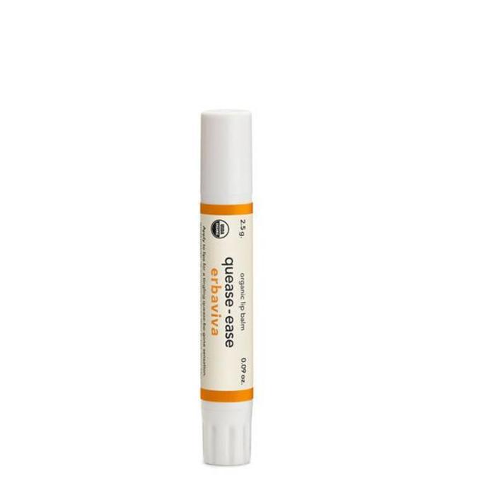 Erbaviva Quease-ease Lip Balm 2.5g