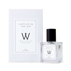 Walden Natural Perfume Perfume Castle in the Air 50ml