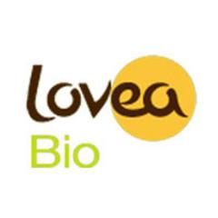 Lovea Bio