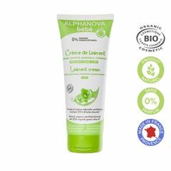 Alphanova BEBE Liniment Cream 4in1 200ml