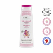 ALPHANOVA KIDS Bubble Bath Princess 250ml