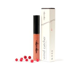 Uoga Uoga Lipgloss 7ml Wind Catcher 621